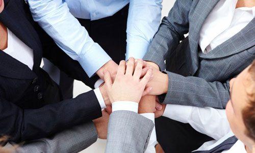 executives-working